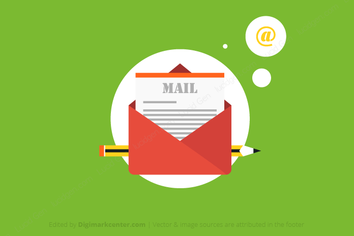 Cách sử dụng email tên miền với Gmail miễn phí (How to use domain email with Gmail for free)