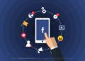 Tổng hợp tool thao tác Facebook hàng loạt