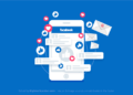 Cách lấy email từ bình luận Facebook - How to extract email from Facebook group and comment