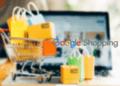Cách xuất sản phẩm trên WordPress cho Merchant Center - How to export Google Merchant Center feed from WordPress