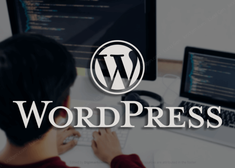 How to fix The link you followed has expired WordPress