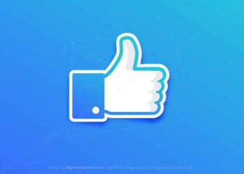 Cách tăng like tự nhiên và mời người lạ thích trang (cách mới bạn bè thích trang và mời người lạ thích trang, tool mời like fanpage và tăng like tự nhiên trên facebook)