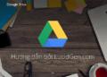 Hướng dẫn Google Drive với 3 kiểu chia sẻ file - How to share files on Google Drive