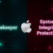 Tắt Gatekeeper và System Integrity Protection (SIP) trên Mac - How to disable Gatekeeper and SIP on Mac