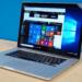 Hướng dẫn cài Win 10 cho Macbook Pro và Air - How to install Windows on Mac using Bootcamp