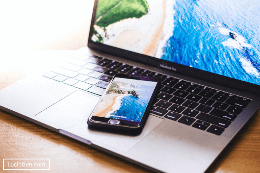 Cách kiểm tra ngày kích hoạt iPhone & Macbook - How to check iPhone and Macbook activation date