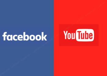 Công cụ nghiên cứu từ khóa Facebook Youtube hot nhất