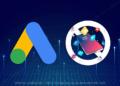 Cách loại trừ tất cả ứng dụng khỏi quảng cáo hiển thị GDN - How to exclude apps in Google Display Network