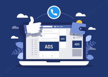 Cách target vào tệp số điện thoại Facebook Ads - How to target phone numbers on Facebook Ads