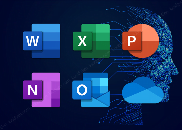 How to download Microsoft Office on Mac for free for life