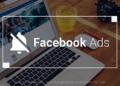 Cách tắt thông báo quảng cáo Facebook đơn giản