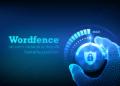 Chia sẻ và hướng dẫn Wordfence Security Premium