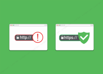 Cài SSL cho website WordPress chuyển HTTP sang HTTPS - How to add SSL to website and redirect HTTP to HTTPS