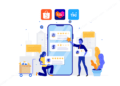 Cách tăng review Shopee Lazada Tiki an toàn nhất - How to increase Shopee rating with safe ways