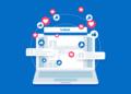 Cách xem những người đã thích trang Facebook của bạn - How to see who liked your Facebook page