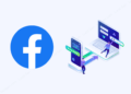 Cách bật và tắt xác thực 2 yếu tố Facebook - How to enable and disable Facebook Two factor authentication