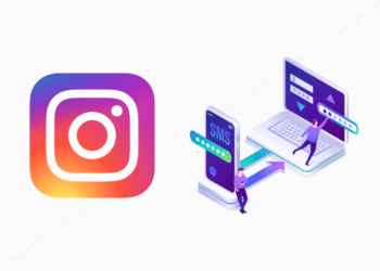 Cách bật xác thực 2 yếu tố Instagram mới - How to enable two factor authentication Instagram methodically